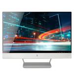 惠普ENVY 24 液晶显示器/惠普