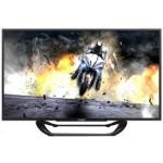 熊猫LE42C50S 平板电视/熊猫
