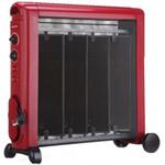 格力NDYC-21b-WG 电暖气/格力