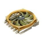 利民AXP-100 散热器/利民