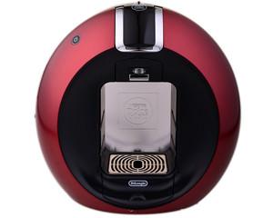 雀巢咖啡EDG606