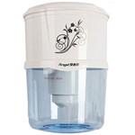 安吉尔T1203T06 饮水设备/安吉尔