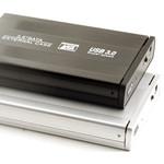 MAIWO K3502-U3S 移动硬盘盒
