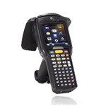 摩托罗拉MC3190 条码扫描设备/摩托罗拉