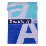 DoubleA A4幅面(1包) 纸张/DoubleA