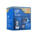 英特尔酷睿i5 4690 CPU/英特尔