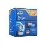 Intel酷睿i3 4150