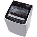 三洋DB8557BXS 洗衣机/三洋