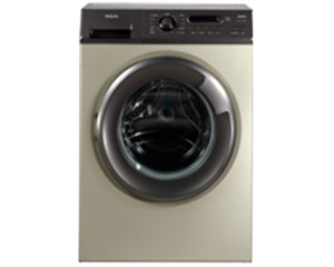 diqua洗衣机显示u4
