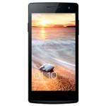 OPPO R6007(8GB/移动4G) 手机/OPPO