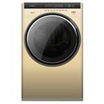 帝度DG-L7533BHC 洗衣机/帝度