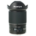 玛米亚利图MAMIYA SEKOR AF 28mm f/4.5 D ASPHERICAL 镜头&滤镜/玛米亚利图