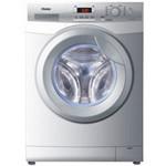 海尔XQG60-10866J 洗衣机/海尔