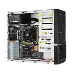华硕ESC500 G3(Xeon E3-1270 v3) 服务器/华硕