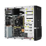 华硕ESC500 G3(Xeon E3-1225 v3) 服务器/华硕