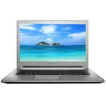 联想Z50-70A-IFI(清新白) 笔记本电脑/联想