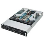 ESC4000/FDR G2(Xeon E5-2650 v2)