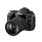 尼康D7000套机(16-85mm) 数码相机/尼康