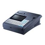捷宝E308 收费系统/捷宝