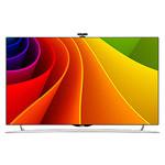 乐视超级电视 S50 Air 2D 全配版 平板电视/乐视