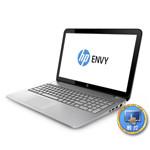 惠普ENVY15-q001TX 笔记本/惠普
