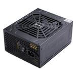 鑫谷GP900G黑金版 电源/鑫谷