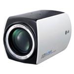 LG LCZ3750-DP 监控摄像设备/LG
