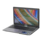 华硕K550X4500LN-SL 笔记本电脑/华硕