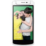 OPPO N1 Mini(16GB/移动4G) 手机/OPPO