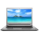联想Z50-70A-ITH(清新白) 笔记本电脑/联想