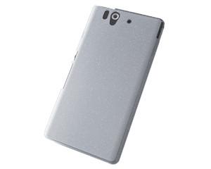 SONY Xperia Z手机保护壳UC 索尼Xperia Z手机保护壳UC手机配件报价