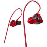 先锋SE-CL751-R 耳机/先锋