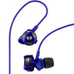 先锋SE-CL751-L 耳机/先锋