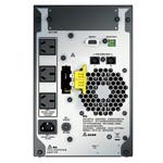 APC Smart-UPS RC 1000VA 230V China UPS/APC
