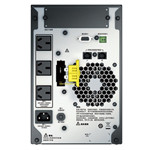 APCSmart-UPS RC 1000VA 230V China