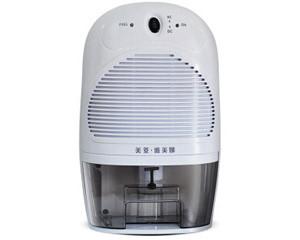美菱SJ-750ML