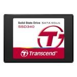 创见SSD340(32GB) 固态硬盘/创见