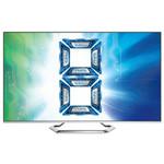 康佳LED55K60U KKTV 平板电视/康佳