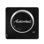 视悠美ScreenBeam Pro/SBWD100A 投影机配件/视悠美