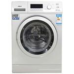 三洋DG-F8026BS 洗衣机/三洋