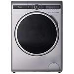 惠而浦XQG100-ZS24109BS 洗衣机/惠而浦