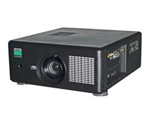 Digital Projection E-Vision 8000 1080P图片