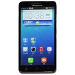 联想A805e(电信4G) 手机/联想