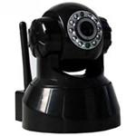 大唐保镖HP-3702 监控摄像设备/大唐保镖