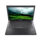 联想扬天B40-45A-EON(L) 笔记本电脑/联想