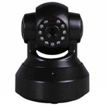 大唐保镖HP-3701 监控摄像设备/大唐保镖