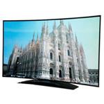 LG 4KOLED系列 平板电视/LG