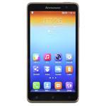 联想黄金斗士A8(16GB/联通4G) 手机/联想
