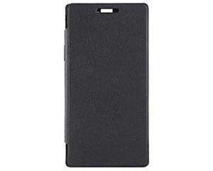 康派OPPO X909手机皮套图片