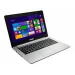 华硕V551LN4500 笔记本电脑/华硕